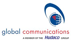 Global Communications in South Africa