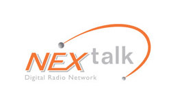 Nextalk in South Africa