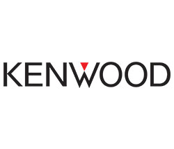 Kenwood Commuincations