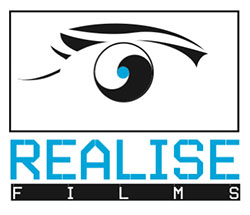 Realise Films - London