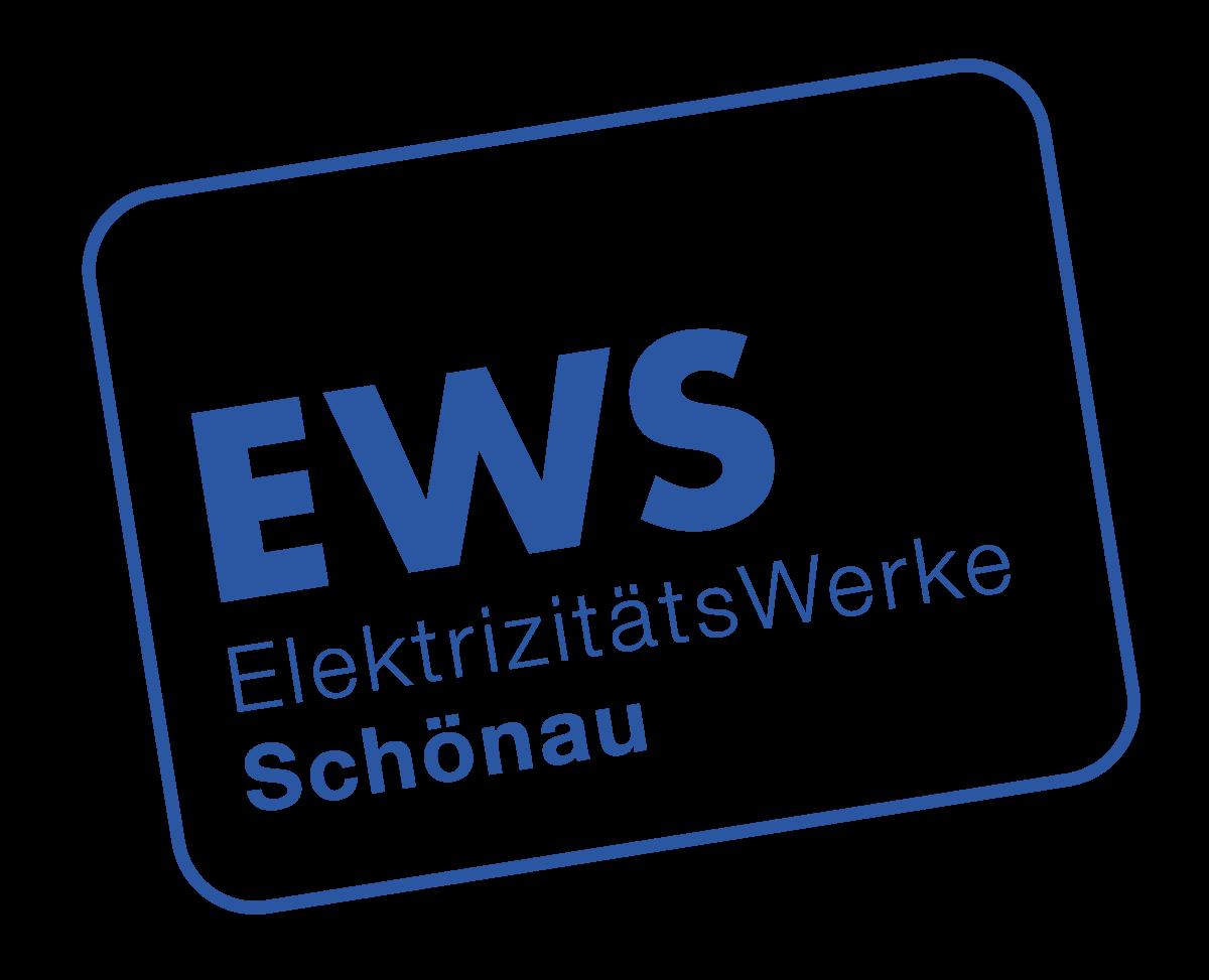 EWS - Elektrizitätswerke Schönau eG