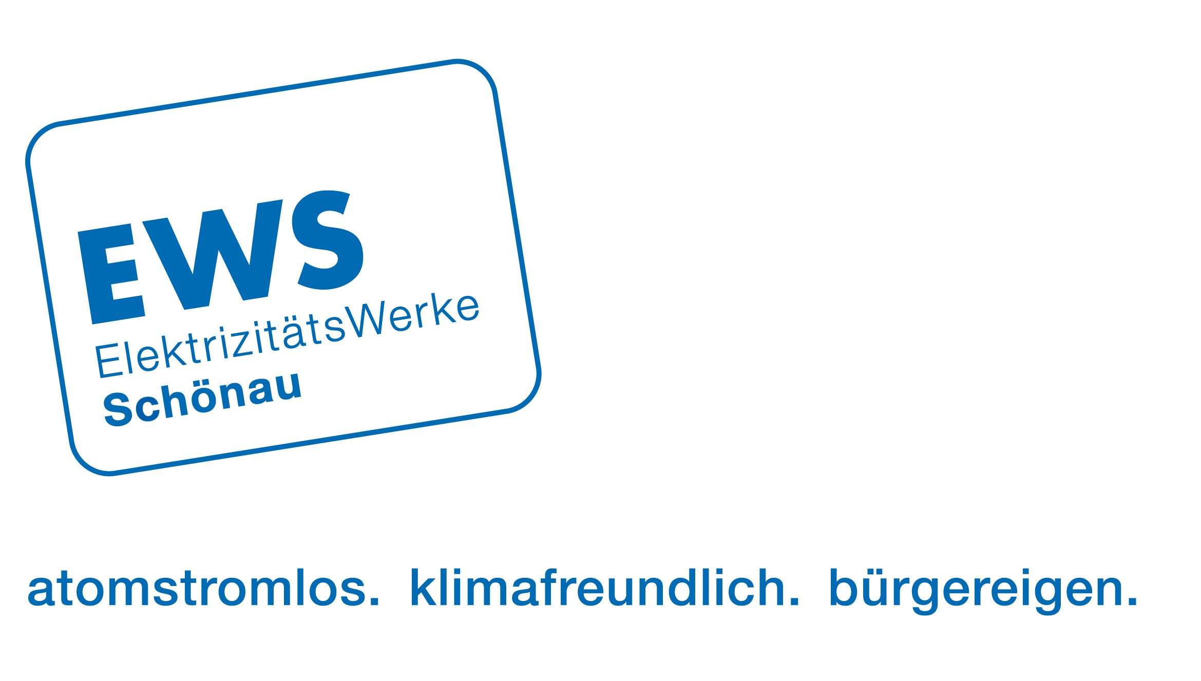 EWS - Kenwood NEXEDGE