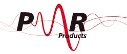 PMR Products