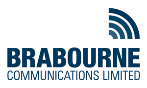 Bradbourne Communications Ltd