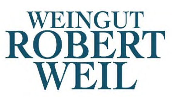 Weingut Robert Weil Logo