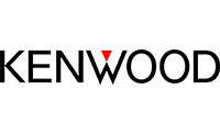 Kenwood Communications Logo