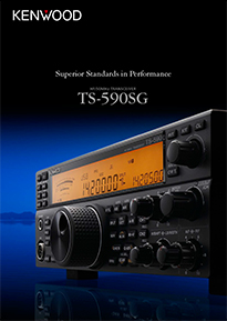 Ts Sg Brochure V on Kenwood Bluetooth Car Stereo