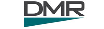 Kenwood Communications DMR Logo