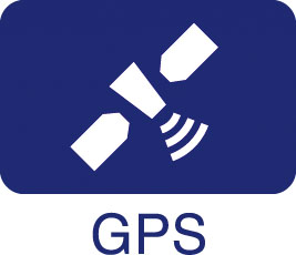 GPS two-way communications