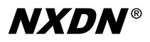 NXDN Kenwood Communications logo