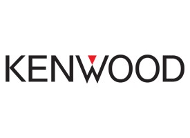 Kenwood Electronics UK Ltd logo
