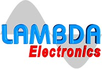 Lambda Electronics Kenwood Communications Reseller