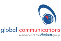 Global Communications - South Africa