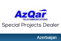 AZQAR Telecommunications LLC