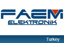 Faemi Elektronik Amateur Radio Dealer
