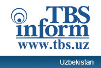 TBS Inform Ltd