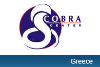 Cobra Center Ltd