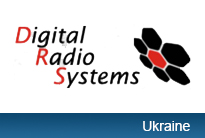 Digital Radio Systems Ltd