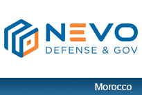 Nevo Defense & Gov