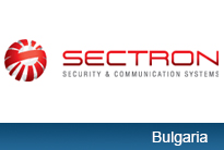 Sectron Security & Communication Systems Ltd