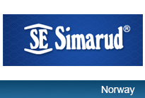 Simaraud Electronic A/S