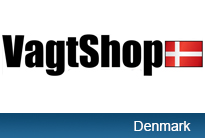 Vagtshop APS