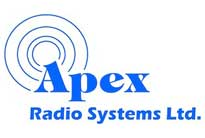 Apex Radio Systems, Newcastle Upon Tyne