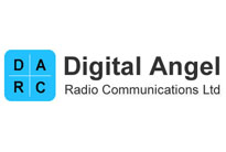 Digital Angel Radio Communications Ltd • Kenwood Comms