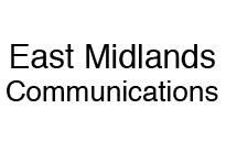 East Midlands Comms