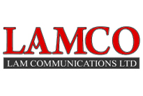 LAM Communications
