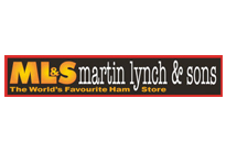 ML & S Martin Lynch & Sons