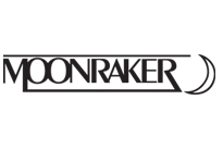Moonraker (UK) Ltd