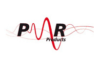 PMR Products - Kenwood Dealer