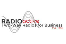 Radio-Active Communications - Kenwood Dealer