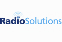 Radio Solutions - Kenwood Dealer