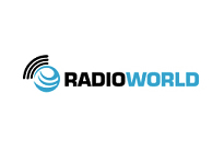 Radioworld Ltd
