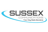 Sussex Communications - Kenwood Dealer