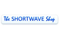 The Shortwave Shop
