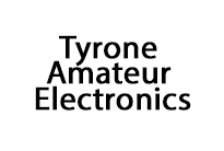 Tyrone Amateur Electronics
