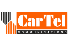 CarTel Communications