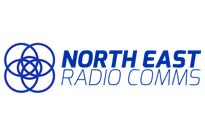 North East Radio Comms - Kenwood Dealer