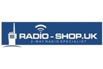 Radio Shop UK - Kenwood Dealer