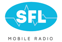 SFL Mobile Radio - Kenwood Dealer