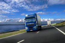 Highway Management
